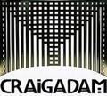 Logo of Craigadam Country House Hotel