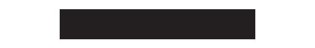 Logo of Wynnstay Arms